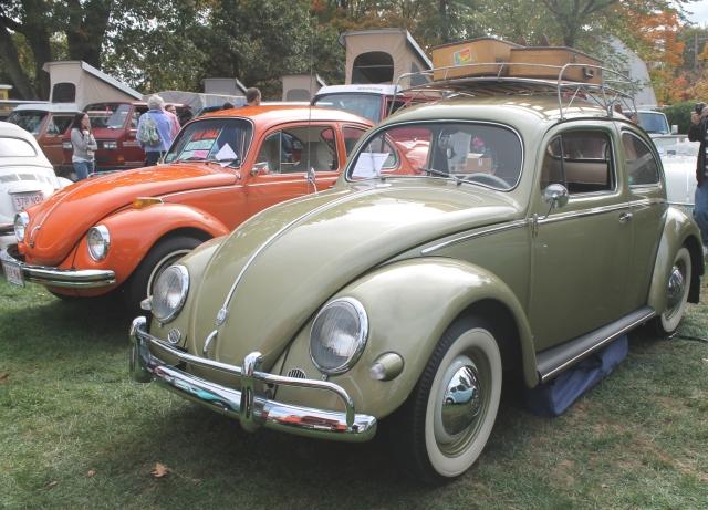 VW Delux 1957 (4)