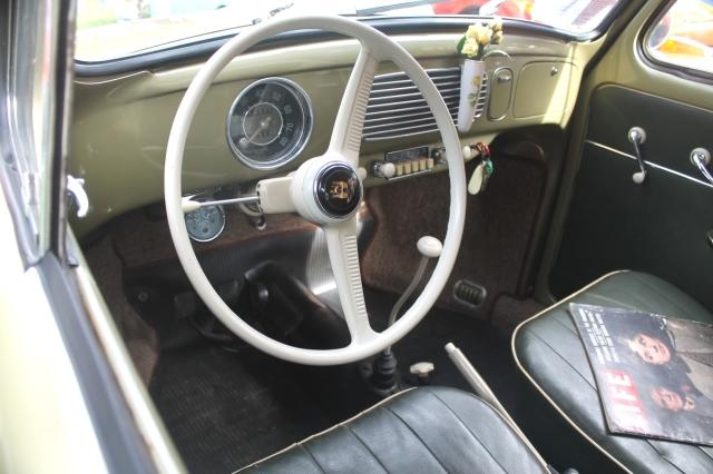 VW Delux 1957 (5)