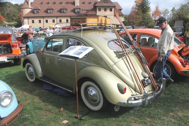 VW Delux 1957 (6)