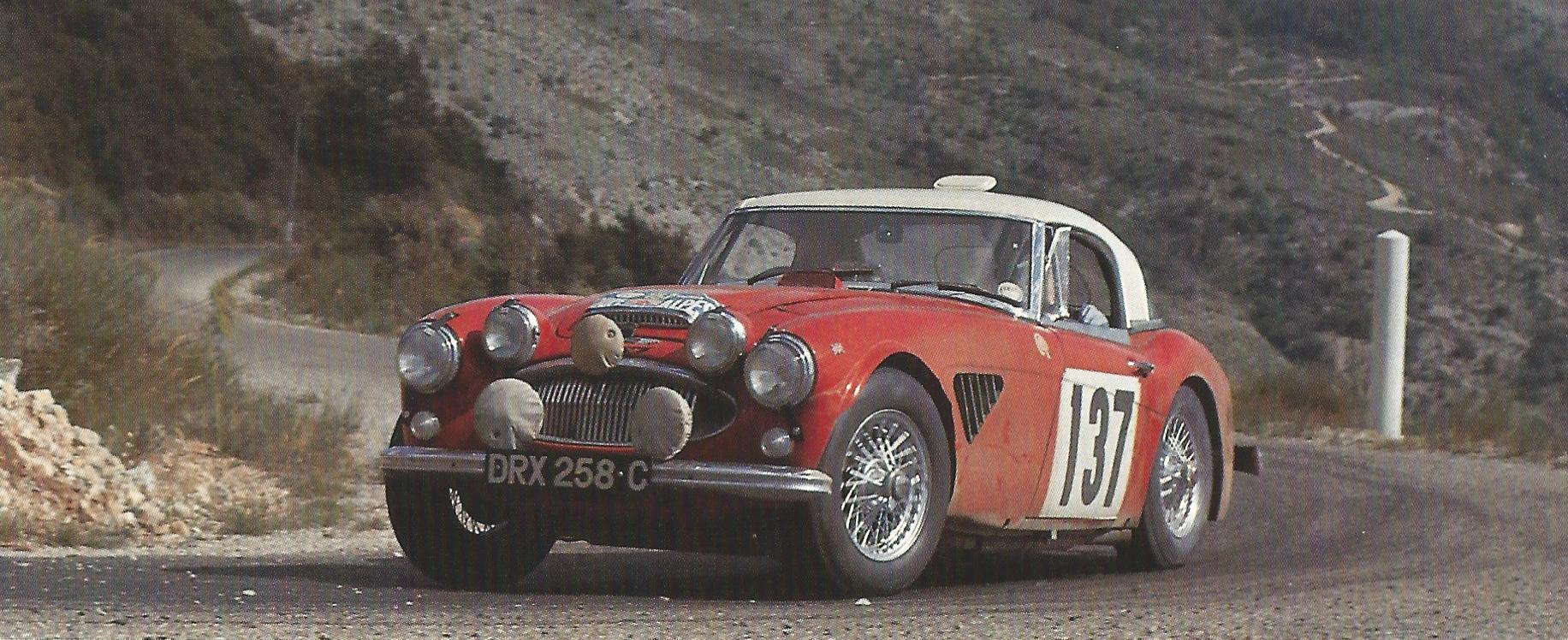 big-healey-rally-car-2.jpg