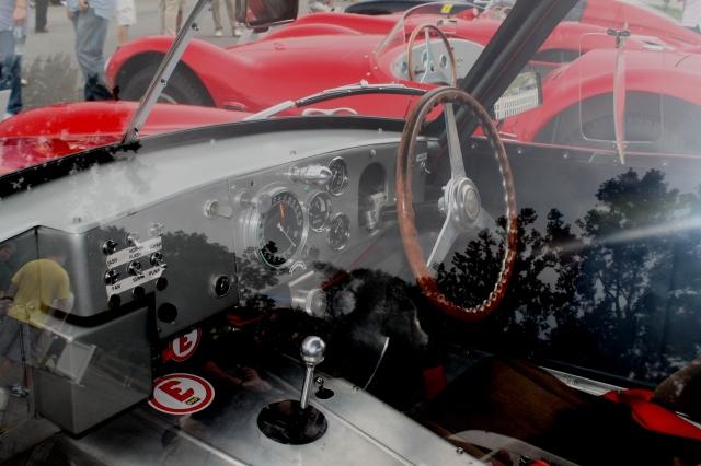 Alfa Romeo 6C 3000 CM 1953 (4)