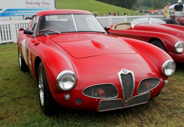 Alfa Romeo 6C 3000 CM 1953 (6)
