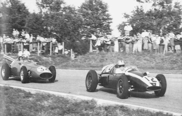 Brabham 3