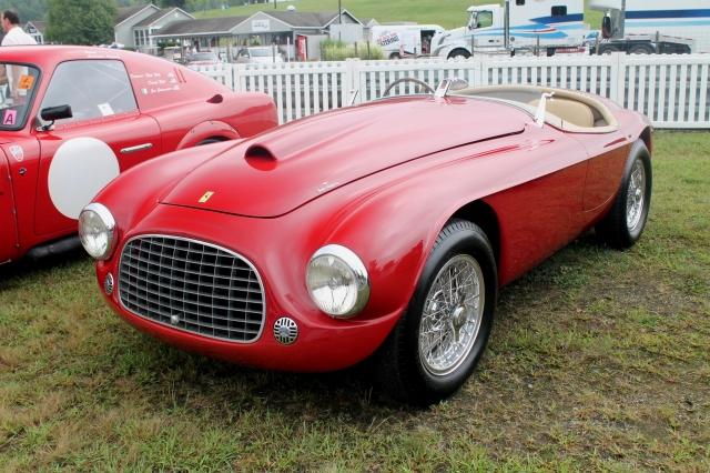 Ferrari 166MM 1950 (1)