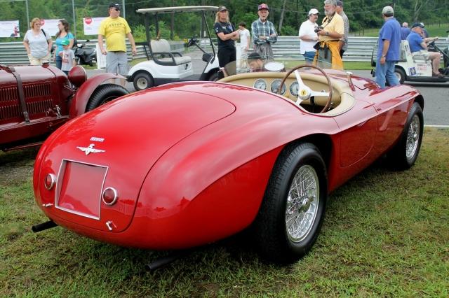 Ferrari 166MM 1950 (4)