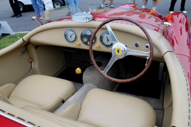 Ferrari 166MM 1950 (5)