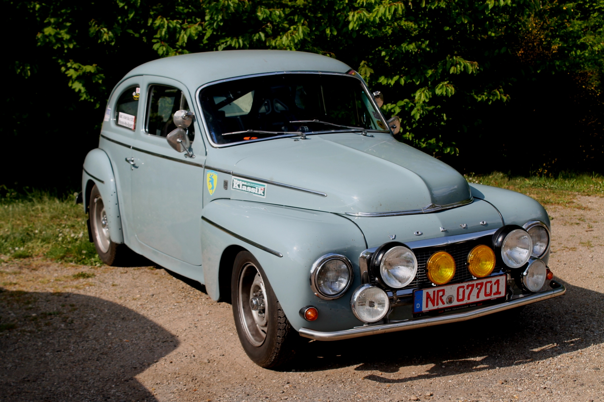 car photos from the 2014 baden classic rally. Black Bedroom Furniture Sets. Home Design Ideas