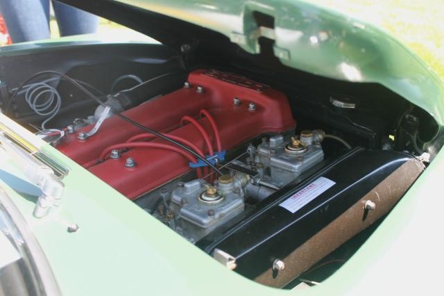 Lotus Elan 1969 (2)