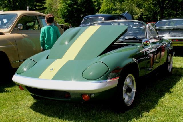 Lotus Elan 1969 (4)