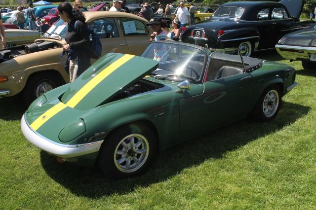 Lotus Elan 1969 (6)