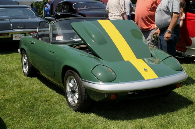 Lotus Elan 1969 (8)