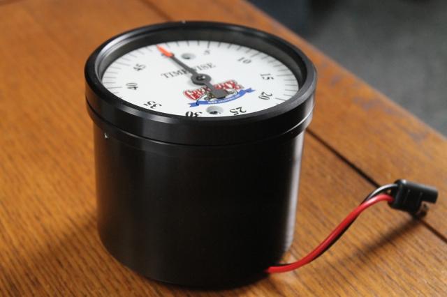 Timewise 825 (2)