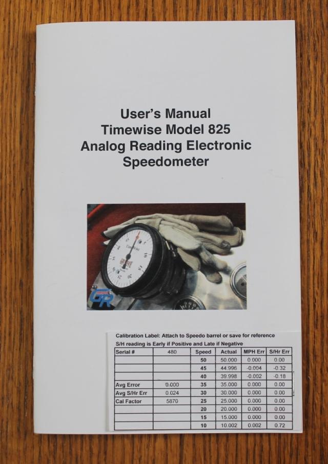 Timewise 825 (5)