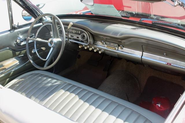 Ford Falcon Futura 1963 (8)