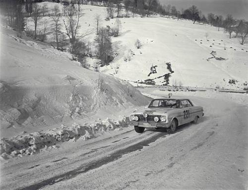 Ford Falcon Monte Carlo (2)