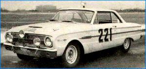 Ford Falcon Monte Carlo (4)