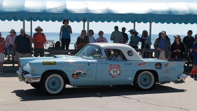 GR11 Thunderbird (2)