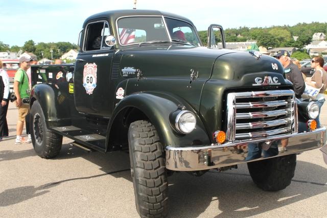 GR60 GMC 630 Diesel (4)