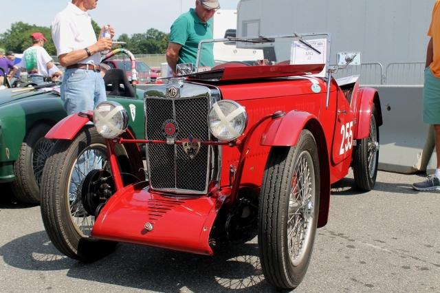 MG J2 1932 (1)