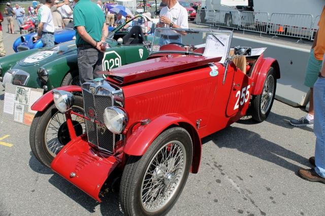 MG J2 1932 (2)