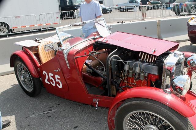 MG J2 1932 (3)