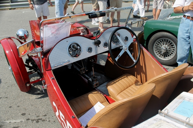 MG J2 1932 (4)