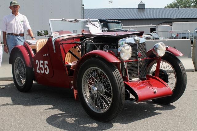 MG J2 1932 (6)