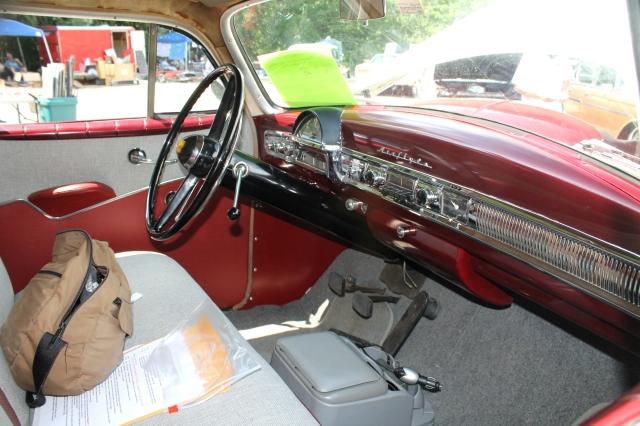 Nash Ambassador 1951 (11)