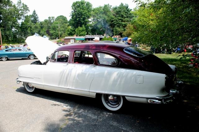 Nash Ambassador 1951 (8)