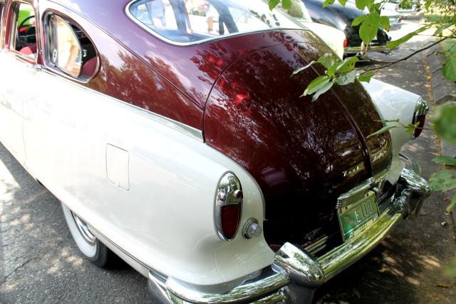 Nash Ambassador 1951 (9)