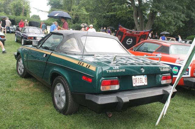 Triumph TR8 (3)