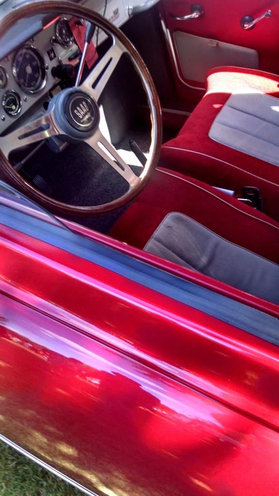 Saab Monte Carlo 850 (5)