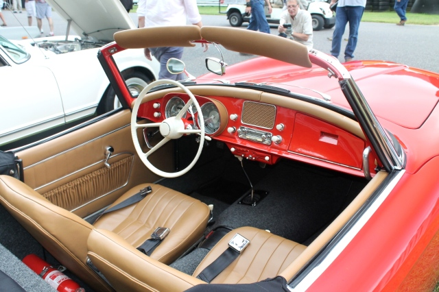 BMW 507 1956 (2)