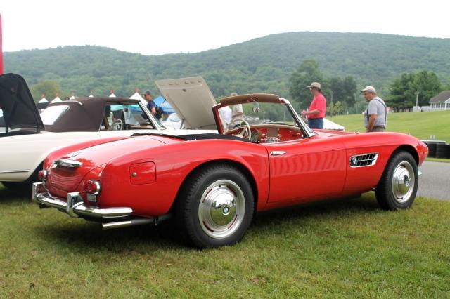 BMW 507 1956 (3)