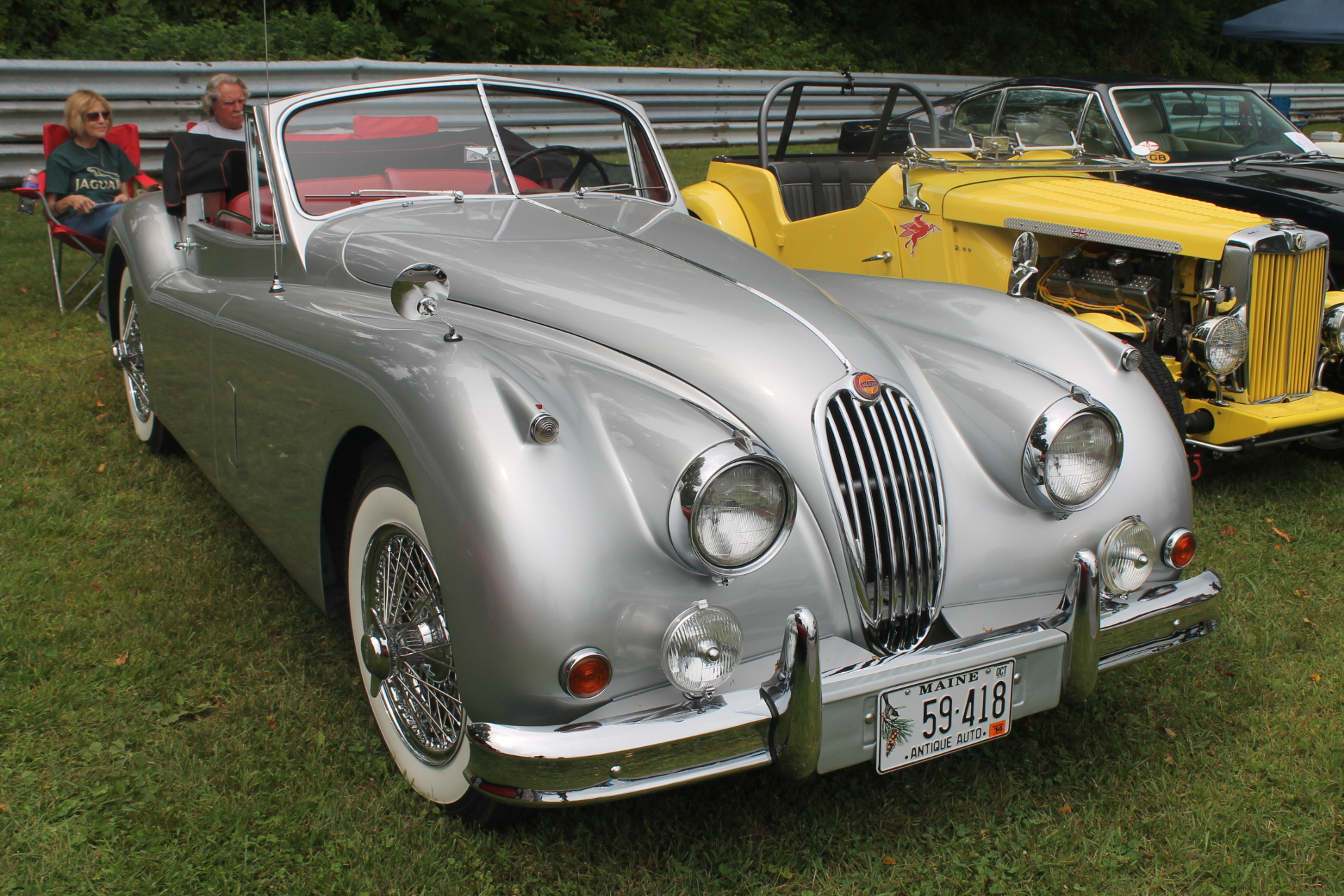 any sale in img buy condition classic for we jag us htm sell jaguar