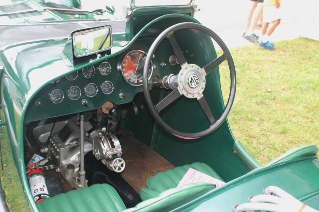 MG K3 Magnette 1934 (2)