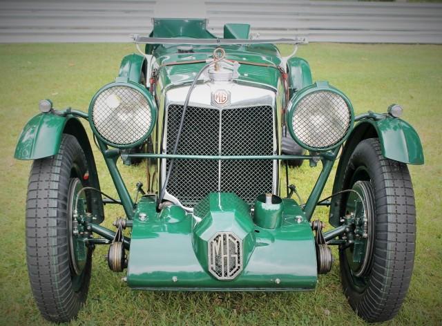 MG K3 Magnette 1934 (4)