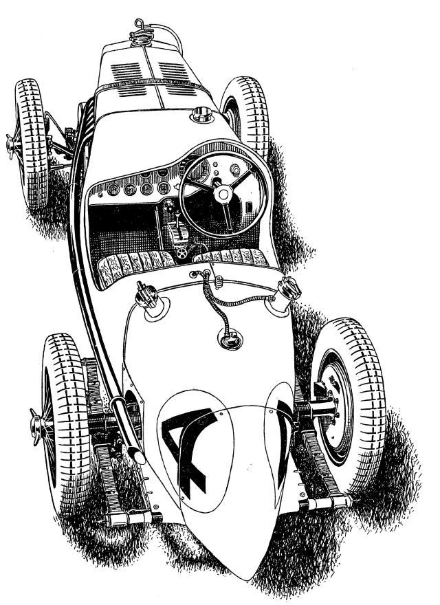 MG K3 1