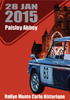 paisleyposter_140