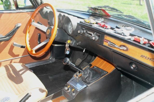 Alfa Romeo GTV 2000 1972 (3)