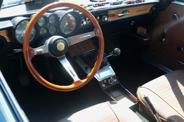 Alfa Romeo GTV 2000 1972 (5)