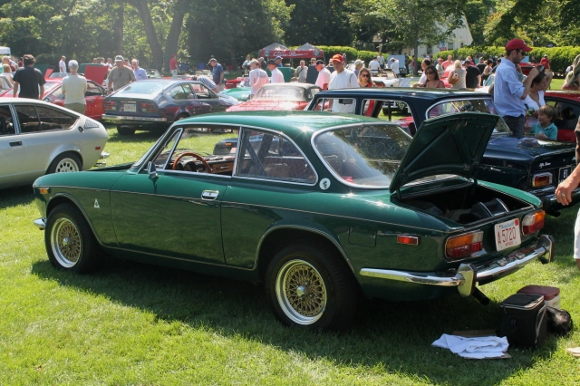 Alfa Romeo GTV 2000 1972 (7)