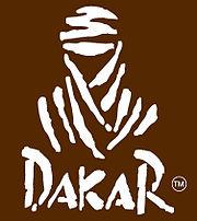 Dakar_Rally Image
