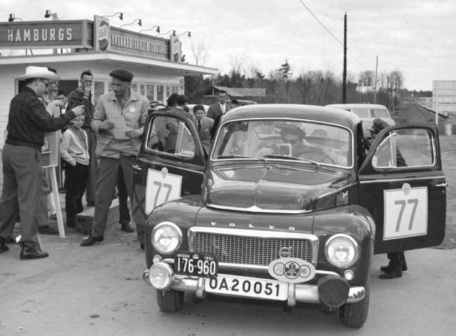 Shell 4000 1961_77-01