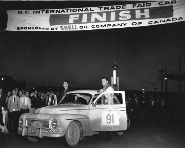 Shell 4000 1961_91-01