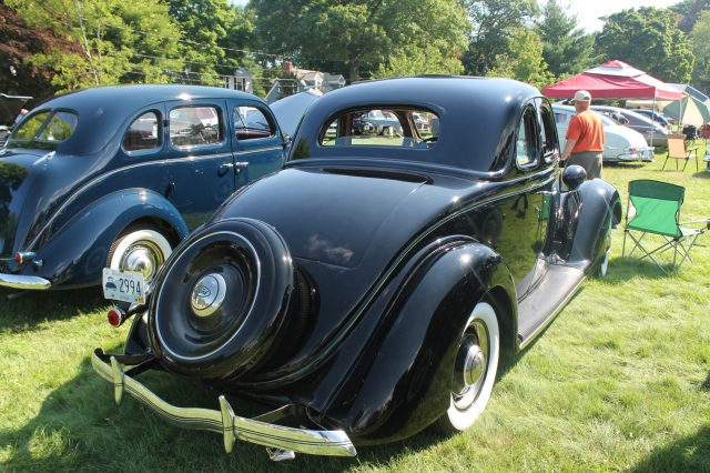 Ford Coupe 1936 (4)