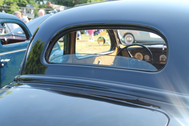 Ford Coupe 1936 (8)