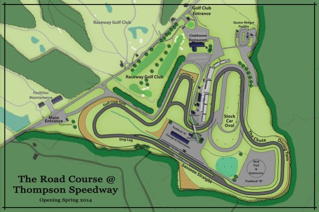 thompson-international-speedway-road-course-map