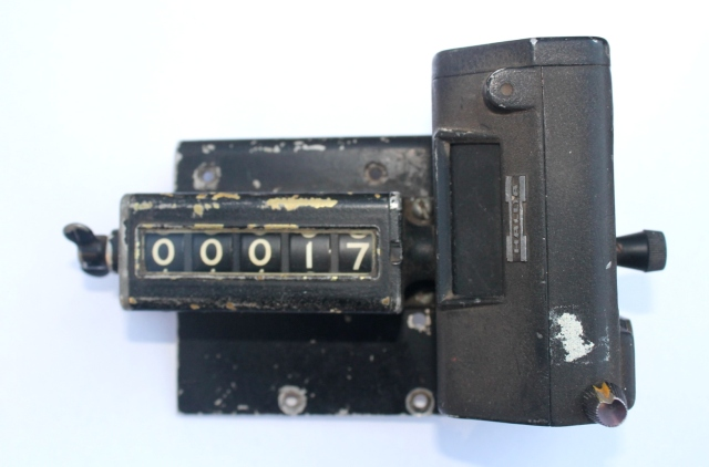 Langwell Rally Odometer (1)