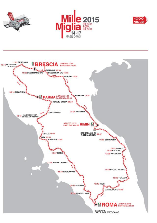 roadmaporariv2.pdf